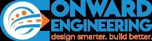 Logo Horizontal_slogan.png