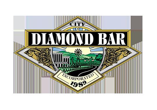 diamond_bar_logo_reduced_size.png