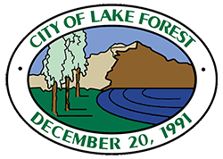 Lake Forest PNG.png