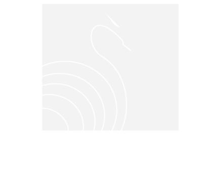 cygnusTherapeutics.png