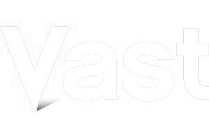 vast_logo.png