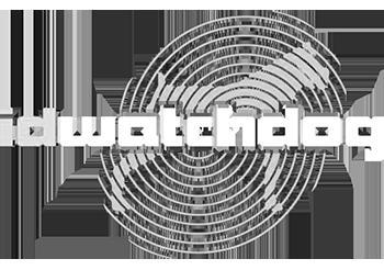 ID-Watchdog.png