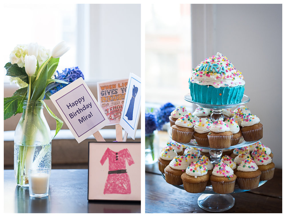 cupcake party - details.jpg
