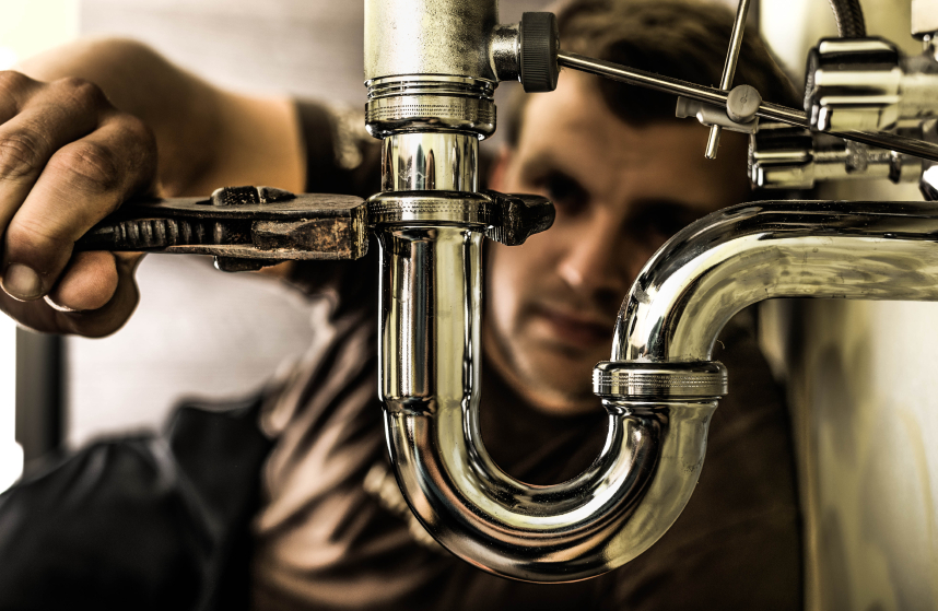 residential and commercial plumbing company