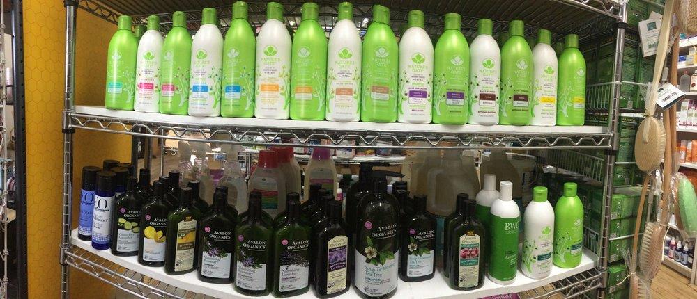 shampoo 2b.JPG