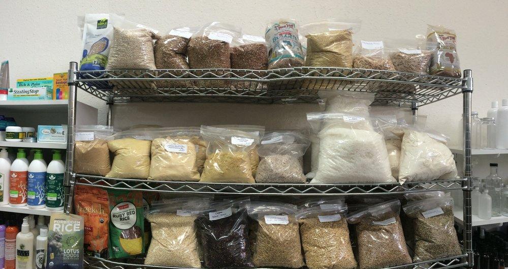 bulk grains 1.JPG