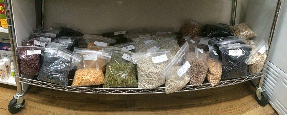 bulk grains 3.JPG