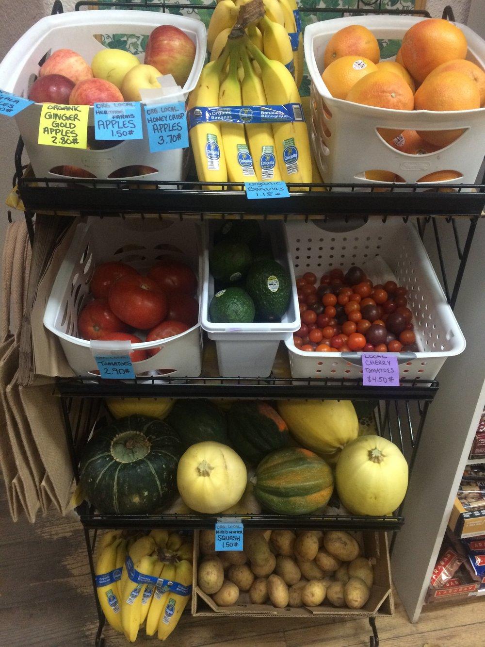 produce fall.JPG