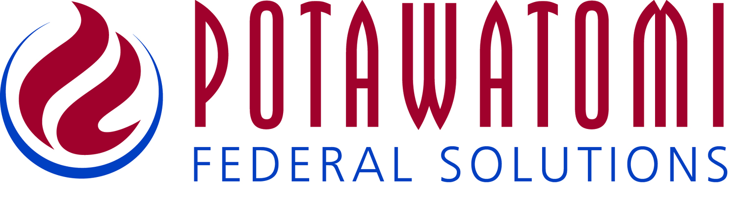 Potawatomi Federal Solutions
