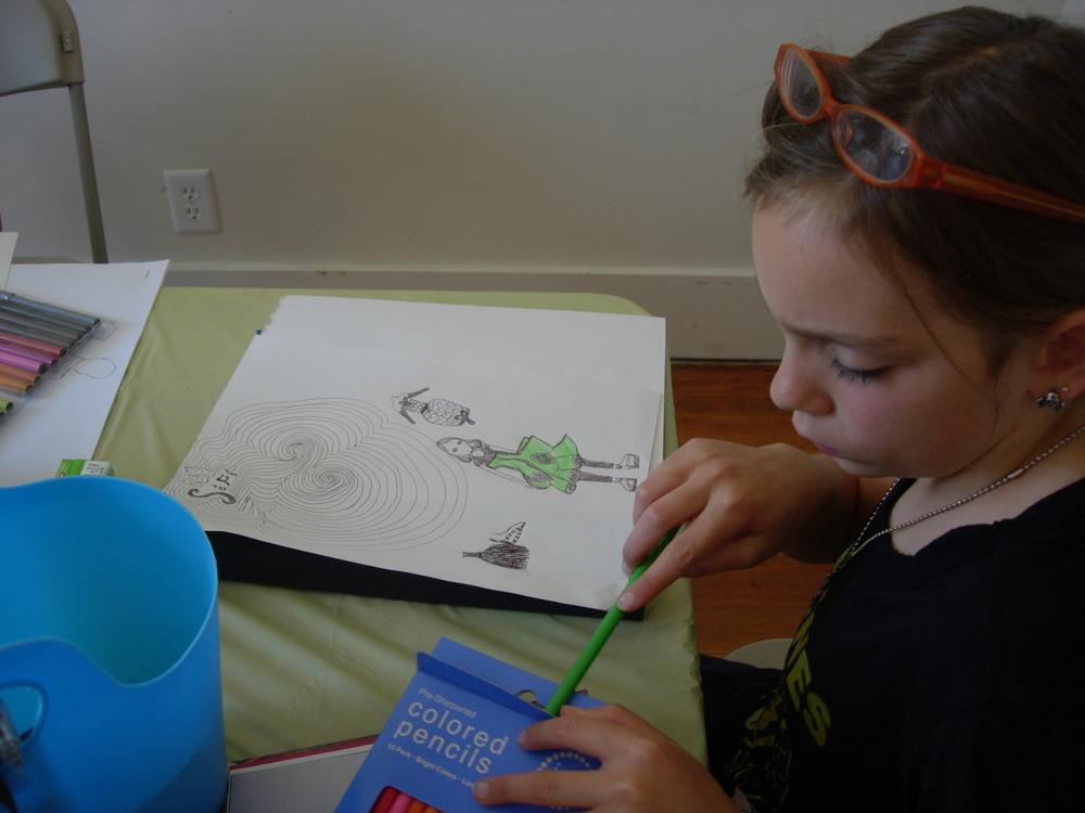 camp2006_36b.jpg