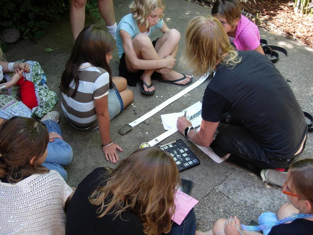 camp2006_41b.jpg