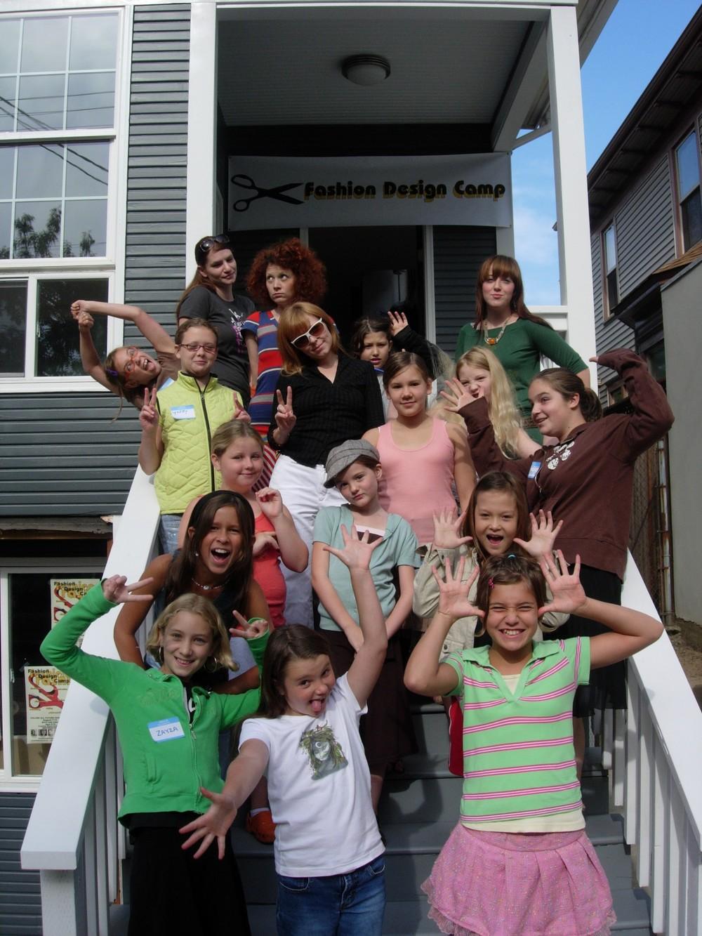 camp2006_46b.jpg