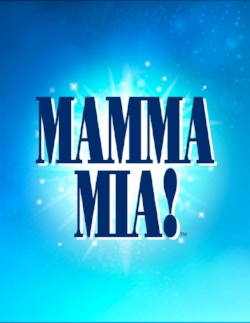 Mamma-Mia-Color-1.jpg