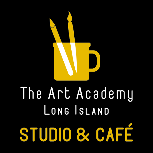 The Art Academy Long Island Studio & Cafe - Our program is designed to enhance an artist's craft through education and structure to achieve extraordinary results, from beginners to skilled artist.For artists at every level the Art Academy provides a relaxing environment with a result driven program of foundational art training. We believe that understanding the technical proficiency of art is the foundation of all good art. The Art Academy quickly delivers results by employing a unique approach of contemporary methods built upon the traditions of the old masters.The foundation of the Academy is charcoal rendering and oil painting classes. In addition to these fundamental classes, the Academy offers specialized classes guided portfolio preparation and special events for the community to gather in artistic expression. Specialty nights include live model drawings, parties, community and corporate development, and more.The Art Academy is a space for artists of all levels to come and feel at home in their creative journey. The Academy is also available for artistic related parties and events.