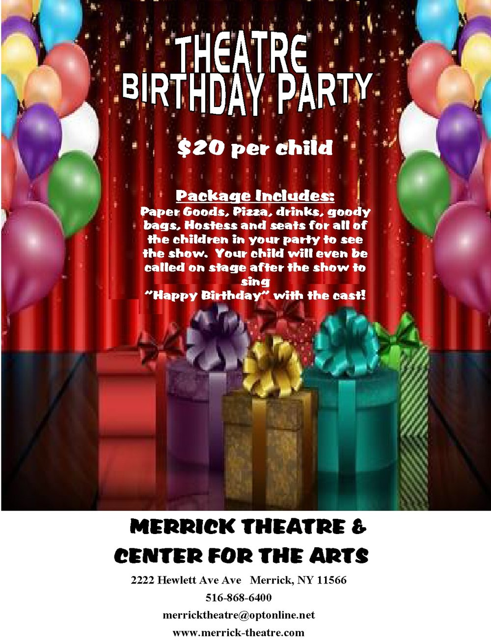 Birthday Party Flyer Revised.jpg