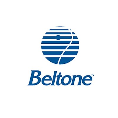 - It is Beltone of Bellmore's belief that no individual should be denied the possibility of an improved life with better hearing. To achieve this, Beltone bases its operations on a set of well-defined guiding principles:Beltone is founded on careThe individual plays a role in everything Beltone doesBeltone clearly communicates the benefits of its solutionsThe Hearing Care Professional is the key link between Beltone and the hearing-impaired personAt Beltone we believe Everybody has a right to good hearing.