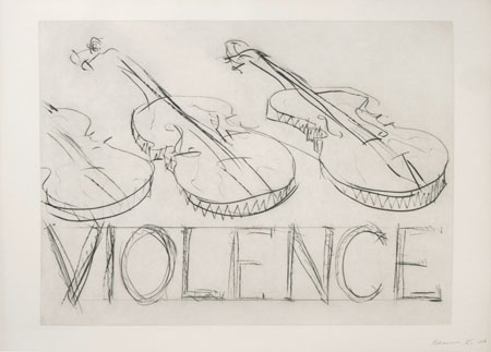 ViolinsViolence.jpg