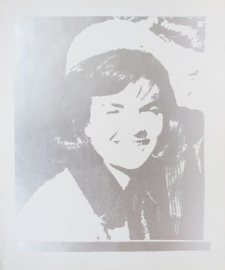 Jacqueline-Kennedy-I_66.jpg