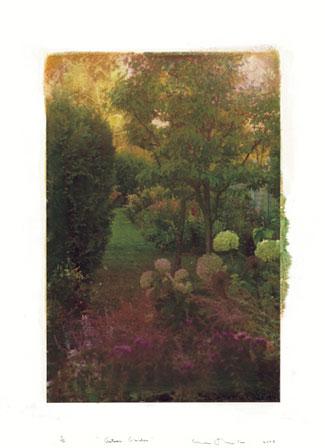 Autumn-Garden.jpg