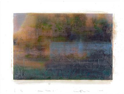 Blue-Trellis-II.jpg
