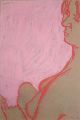 Untitled-Series-(nude,-pink-background).jpg
