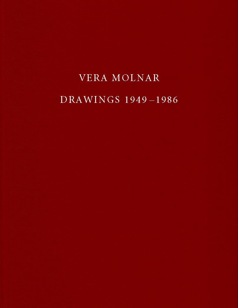 Vera Molnar