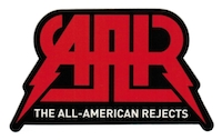 all-american-rejects-logo-sticker-s2118(1).jpg