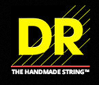 DR Strings | The Handmade String - Home 2014-08-14 16-04-36 2014-08-14 16-04-37.jpg