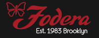 Fodera Guitar Partners, LLC 2014-08-14 16-09-27 2014-08-14 16-09-28.jpg