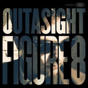 outasight_figure8.jpg