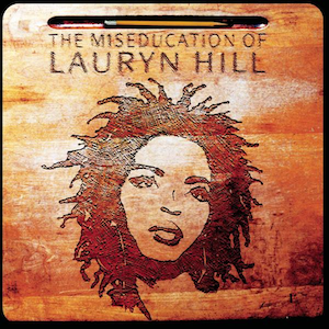 The+Miseducation+of+Lauryn+Hill+Untitled.png