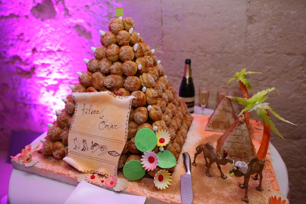 Wedding cake-2.jpg