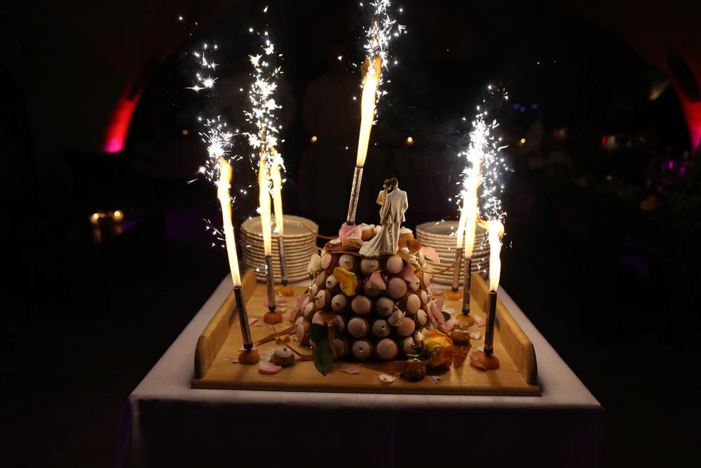 Wedding cake-3.jpg