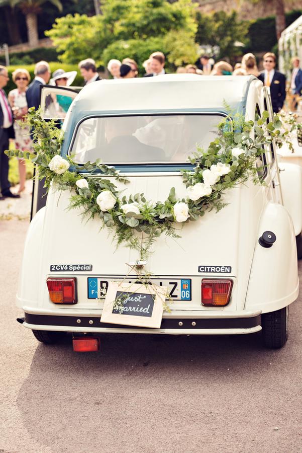 GLH_KH_Wedding_425.jpg