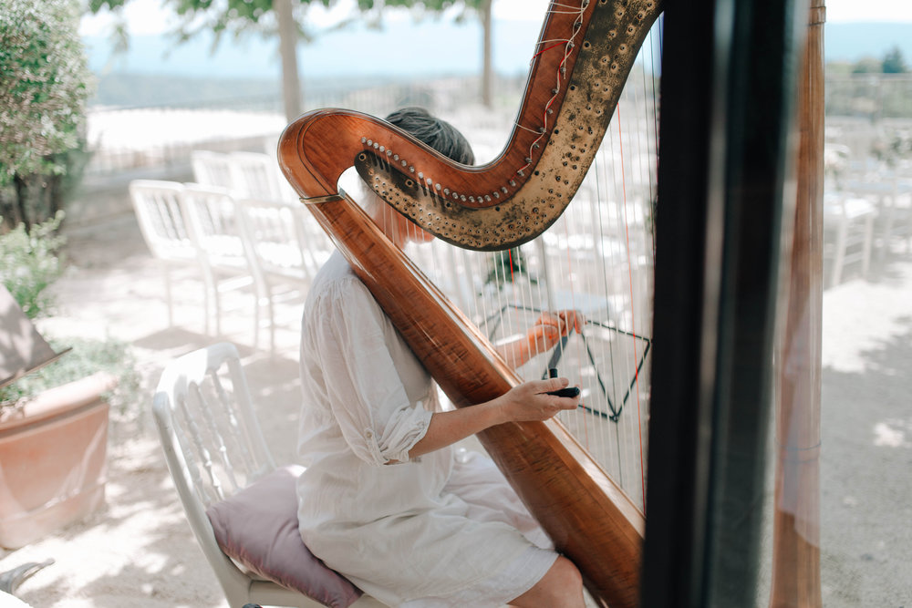 AmyChris_photographer Grace and Blush_harpist Mireille Bouvard .jpg