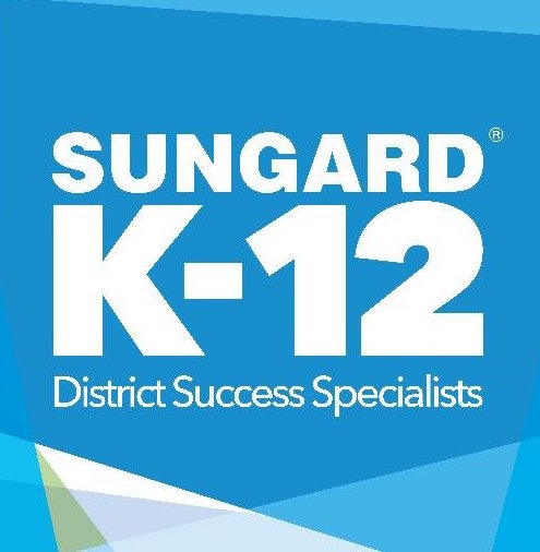 Sungard K12 Financial Systems