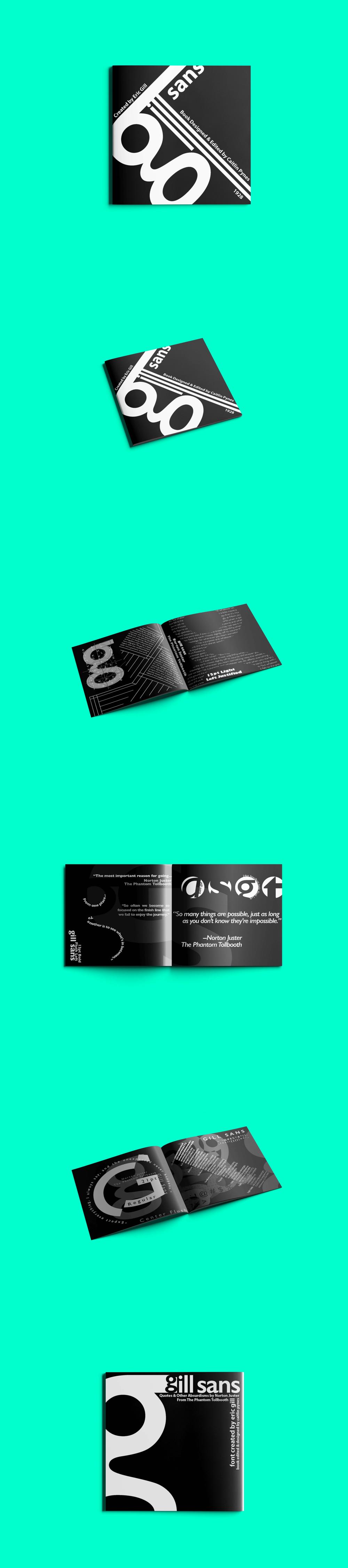 Gill-Sans-Specimen-Book-1.png