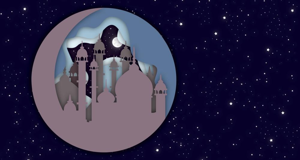 JohnEdDeVera-Arabian-Nights.png