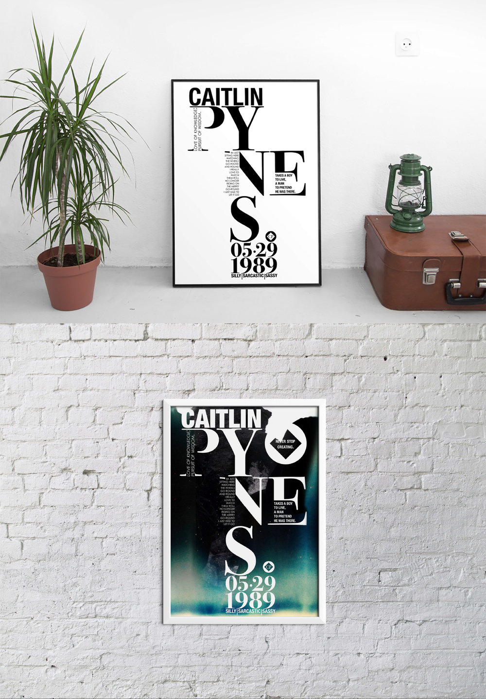 Typography-Poster-CP-1-copy.jpg