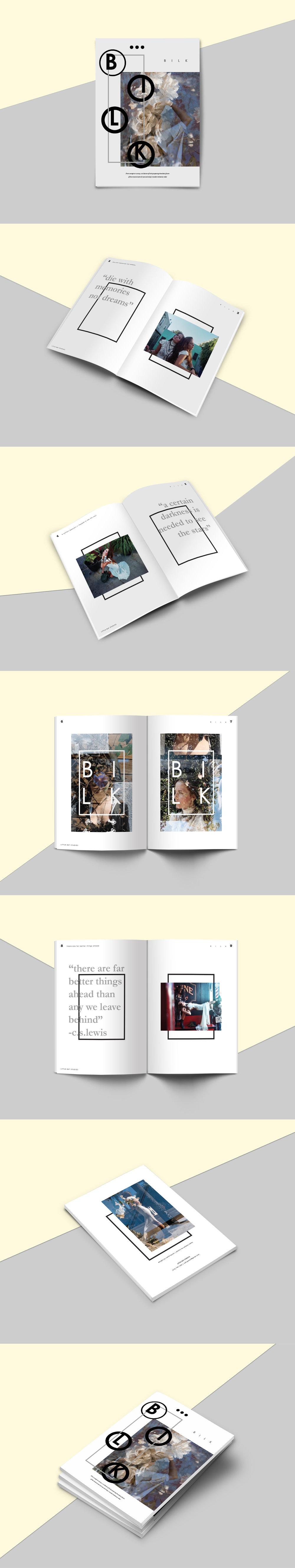 PVS-web-Bilk-LookBook.jpg