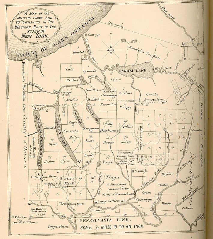 Tompkins_Co_area_NY-1796map.jpg
