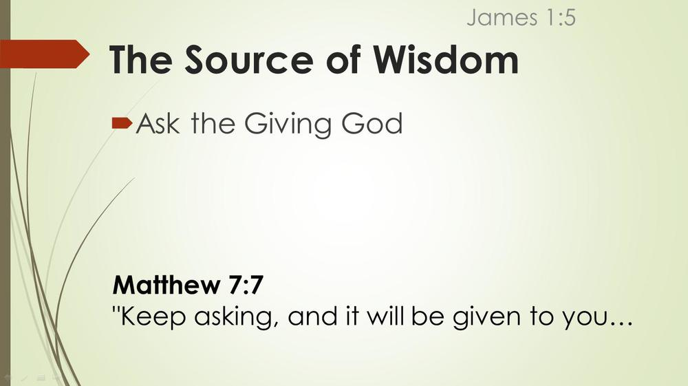 Wisdom5.jpg
