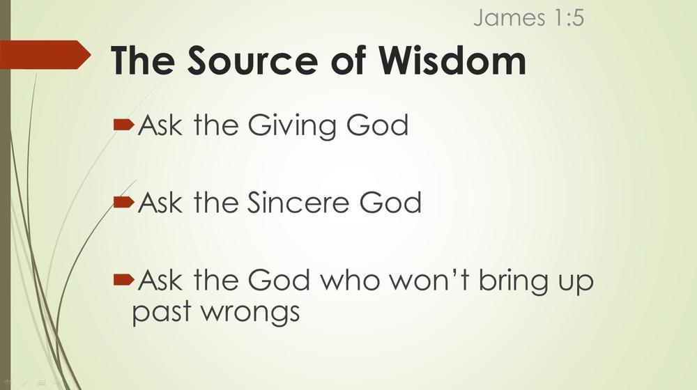Wisdom7.jpg