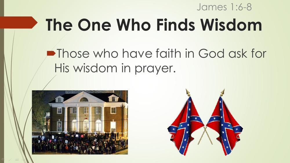 Wisdom8.jpg