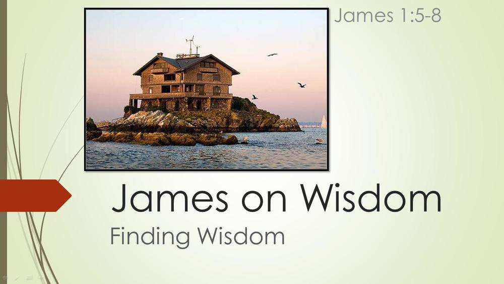Wisdom10.jpg
