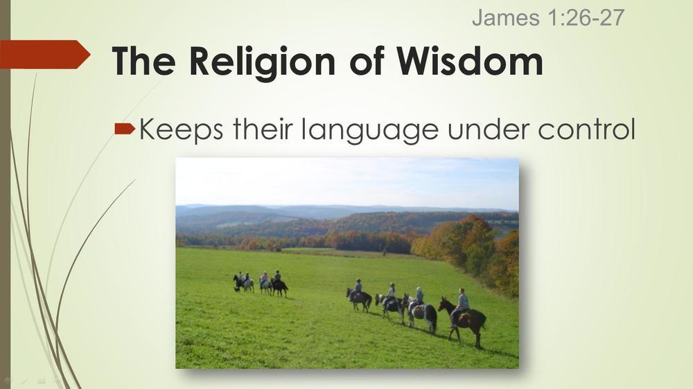 religion3.jpg