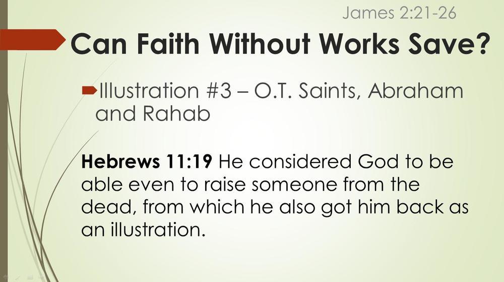 faith8.jpg