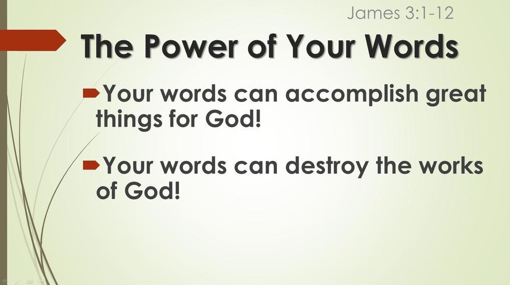 words5.jpg