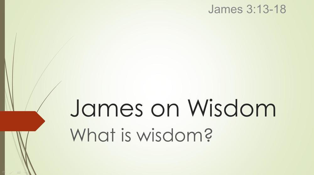 wisdom1.jpg