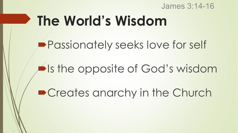 wisdom6.jpg